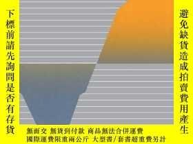 二手書博民逛書店Studies罕見In Business-cycle TheoryY256260 Robert E. Luca