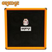 小叮噹的店- 貝斯喇叭 600W (加贈導線) 英國ORANGE OBC-410-H