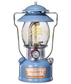 【速捷戶外】【美國Coleman】CM-31237 美國 2017 日本紀念燈汽化燈/美式復古燈 營燈 【稀有限量款】