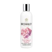 英國Bronnley牡丹果漾身體乳霜 (B273602)