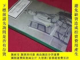 二手書博民逛書店george罕見orwell burmese days 英文原版Y14411