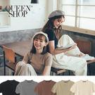 Queen Shop【01012343】...