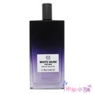 【彤彤小舖】The Body Shop 男士麝香噴式香水 3.3oz ( 100ML ) 原裝真品進口