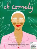 oh comely 第43期