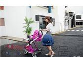 多功能大容量媽咪包雙肩背包母嬰外出