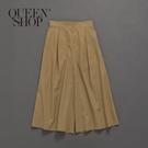 Queen Shop【04060299】...