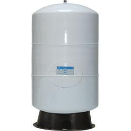 水蘋果居家淨水~快速到貨~R.O.純水機用 20G 儲水桶 (壓力桶) ~NSF認證