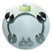 羅密歐家用電子體重計(TCL-106)隨機【康鄰超市】