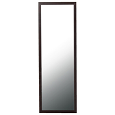 壁鏡 MAPLE94 DBR 楓木 NITORI宜得利家居