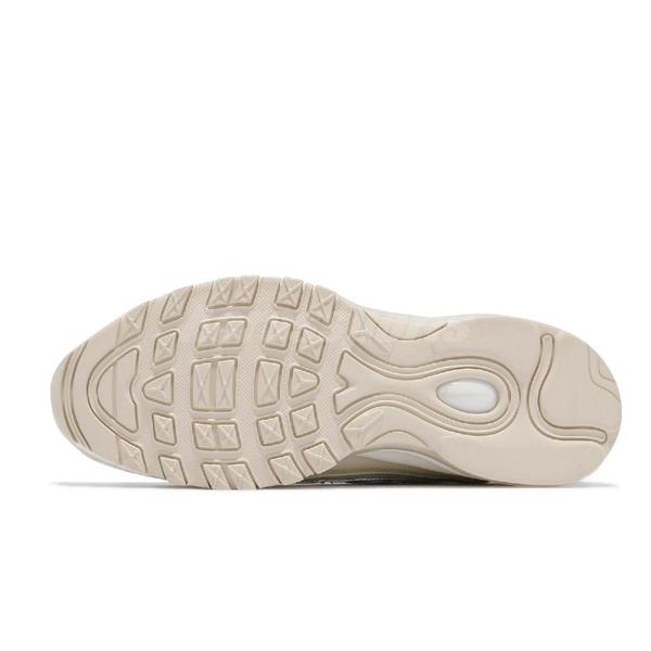 【六折特賣】Nike 休閒鞋 Wmns Air Max 98 LX 白 米白 藍 漸層 女鞋 氣墊 運動鞋 【ACS】 CD0685-200