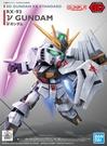 鋼彈模型 SD EX-STANDARD 016 Nu鋼彈 SDEX BB戰士 逆襲的夏亞 TOYeGO 玩具e哥