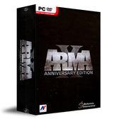 【軟體採Go網】PCGAME-ARMA X 武裝行動 十週年紀念版