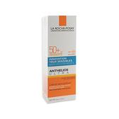 LA ROCHE POSAY理膚寶水 安得利溫和極效防曬乳(50ml)SPF50+【小三美日】