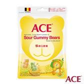ACE - 酸熊Q水果軟糖 48g