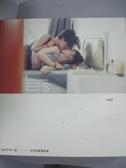 【書寶二手書T7/兩性關係_YFK】拉拉手在一起-女同志影像故事_王嘉菲