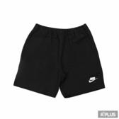 NIKE 女 AS W NSW NSW SHORT WVN 慢跑短褲 - CZ1428010