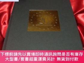 二手書博民逛書店安室奈美惠罕見20th Anniversary 5Major Dome Tour 2012場刊Y305885