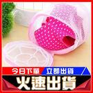 [24H 現貨快出] 折疊式 洗衣袋 文...
