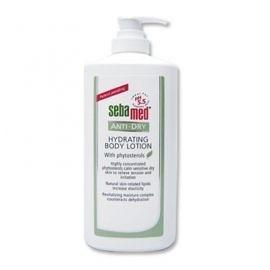 全新 德國施巴Sebamed pH5.5 抗乾敏保濕乳液 400ml 總代理公司貨