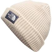 北面線帽男帽子針織帽包頭帽冬美國 琉璃美衣