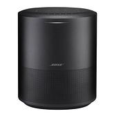 Bose 智慧型揚聲器 450