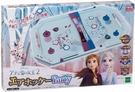 日本EPOCH 冰雪奇緣2 冰上桌球 公司貨 EP07349