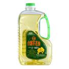 【台糖優食】芥花油 (2公升) x9瓶/箱 ~耐炸 不易起油煙 100%精純