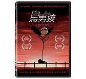 鳥男孩 DVD (購潮8)