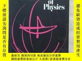 二手書博民逛書店Basic罕見Concepts of Physics 物理基本概
