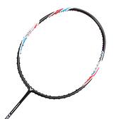 VICTOR HX-20H球拍-3U (免運 訓練 羽球拍 羽毛球 空拍 勝利≡體院≡ HX-20H-3U