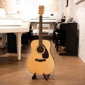 小叮噹的店-YAMAHA F370 木吉他 F310進階款 41吋 民謠吉他 公司貨 吉他
