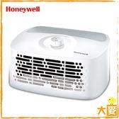 【美國Honeywell】個人用空氣清淨機HHT270WTWD1/HHT-270WTWD1