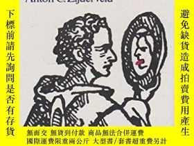 二手書博民逛書店Reality罕見In A Looking Glass (international Library Of Soc