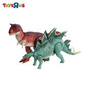 玩具反斗城 侏羅紀世界2-可動搖擺恐龍