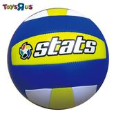 玩具反斗城  Stats 5號排球