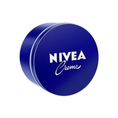 NIVEA 妮維雅 護膚霜(250ml)【小三美日】妮維雅霜