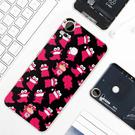 [10 pro 硬殼] HTC Desire 10 Pro D10i 手機殼 外殼 小怪獸