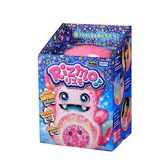 《 TAKARA TOMY 》Rizmo萌萌小精靈-莓粉 ╭★ JOYBUS玩具百貨