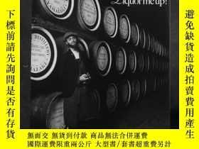 二手書博民逛書店日本原版雜誌罕見HUGE 2010年8月號 Liquor me up!Y207838 KODANSHA KOD