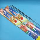 大仙女棒 10支入一般童玩仙女棒 長約60cm/一包入(定100) 金鋼棒