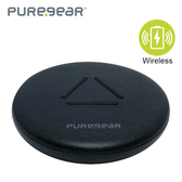 【PureGear 普格爾】Qi無線充電盤-10W快充