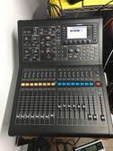 凱傑樂器 店內展示機 新品 MIDAS M32R 專業等級數位混音器 S16 遠端控制 公司貨