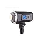 【EC數位】 Godox 神牛 SLB60W 白光版外拍LED攝影燈 採訪燈 紅外線控制 外拍燈 婚攝 太陽燈 持續燈