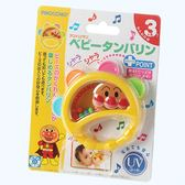 玩具 麵包超人 手搖鈴 玩具 新生兒 安撫 彩色搖鈴 手動玩具