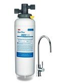 3M™ 多功能長效型淨水系統 All-in-One系列 FF1001