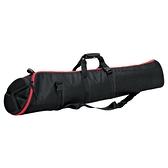 【EC數位】Manfrotto 曼富圖 BAG120PN 高級泡棉腳架袋 120cm 腳架袋 燈架袋 棚燈架袋 柔光傘袋