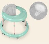嬰兒學步車防側翻小手推可坐寶寶幼兒多功能