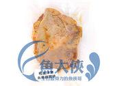 F3【魚大俠】BF017日式和風洋蔥無骨雞腿排(240g/包)