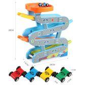 積木兒童玩具1-2-3-6周歲幼兒開發益智力早教寶寶女孩男孩7可啃咬     9號潮人館     9號潮人館