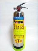 不銹鋼 3型新型潔淨氣體永久免換藥